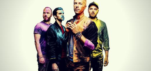 Trascrizione per basso elettrico di Yellow dei Coldplay