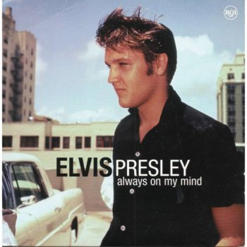 Copertina-album-always-on-my-mind-elvis-presley