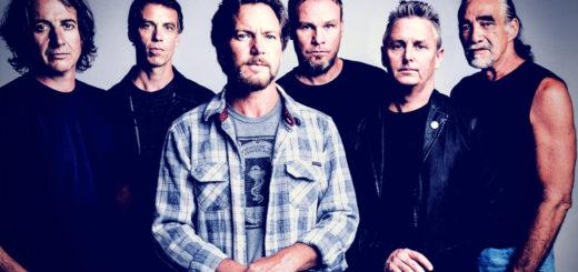 Trascrizione per basso elettrico di Alive dei Pearl Jam