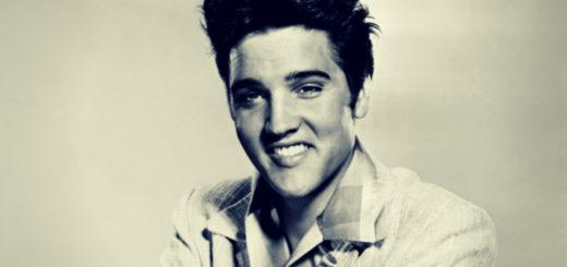 Trascrizione per basso elettrico dei brani di Elvis Presley
