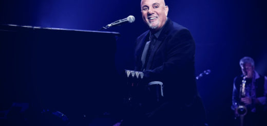 Trascrizione per basso elettrico di Just The Way You Are di Billy Joel