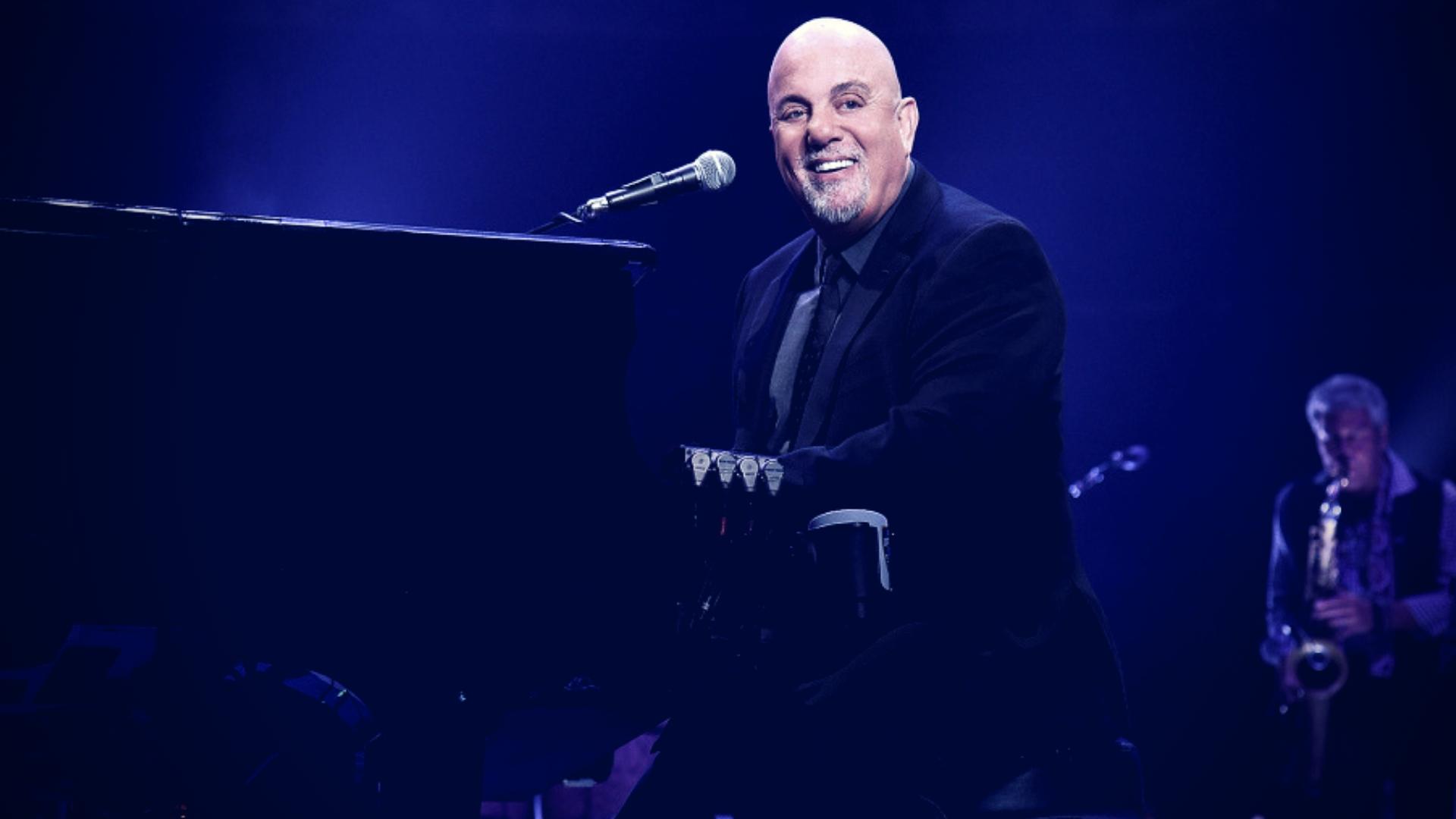 Trascrizione per basso elettrico di Just The Way You Are di Billy Joel