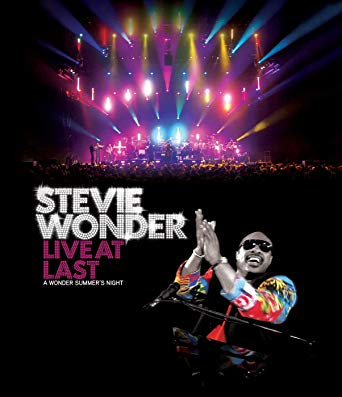 Spartito per basso elettrico di Lately di Steve Wonder da Live at last