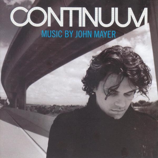 Spartito per basso elettrico di Who Did You Think I Was di John Mayer