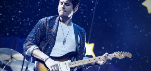 Trascrizione per basso elettrico di Who Did You Think I Was di John Mayer