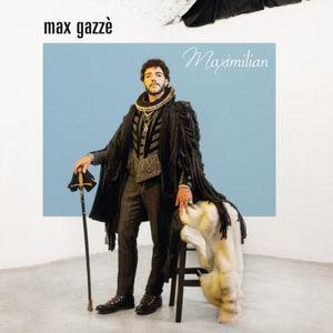 Basstab di La Vita Com'è di Max Gazzè