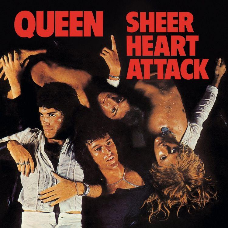 Trascrizione per basso elettrico di Bring Back That Leroy Brown dei Queen