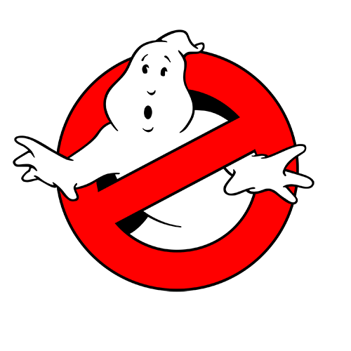 Ghostbusters theme bassline transcription