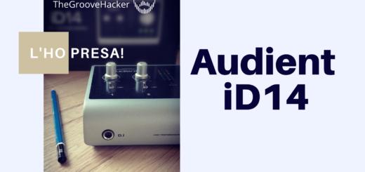 Guida alla scelta della scheda audio