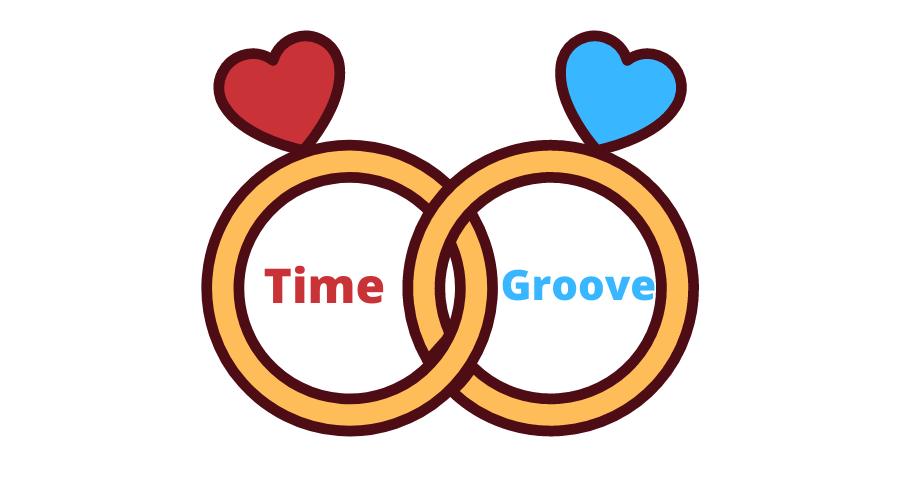Suonare il basso con giusto timing e groove